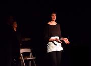 2014-04-05 Laramie Project (184), Theatre Black Dog, Snoqualmie, WA