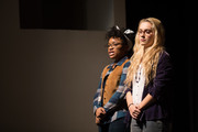 2015-03-04-The-Laramie-Project-Ten-Years-Later-1652-X2