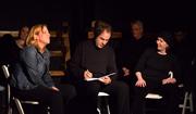 2014-04-05 The Laramie Project (140), Theatre Black Dog, Snoqualmie, WA