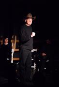 2014-04-05 The Laramie Project (104), Theatre Black Dog, Snoqualmie, WA