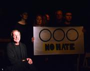 2014-04-05 The Laramie Project (144), Theatre Black Dog, Snoqualmie, WA