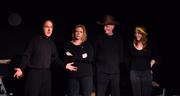 2014-04-05 The Laramie Project (228), Theatre Black Dog, Snoqualmie, WA