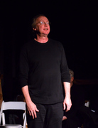 2014-04-05 The Laramie Project (239), Theatre Black Dog, Snoqualmie, WA