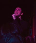 2014-04-05 The Laramie Project (93), Theatre Black Dog, Snoqualmie, WA