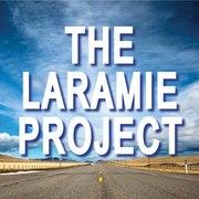 LaramiePic(small)