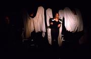 2014-04-05 The Laramie Project (179), Theatre Black Dog, Snoqualmie, WA
