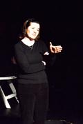 2014-04-05 The Laramie Project (151), Theatre Black Dog, Snoqualmie, WA