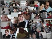 12 maggio 2012: generations@school