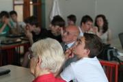 generations@school