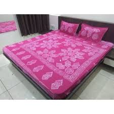 queen size bed sheets online