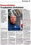 2011.11 le 26 - photovoltaique et Borloo