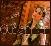 3eme album de Gwennyn