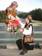 Hutsul_Wedding_Bride_and_Groom_Ukraine[1]