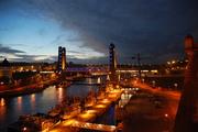 Lumières de Brest