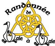 logo_BaB