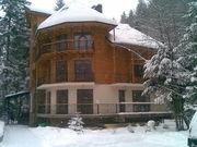 Gostinica-Dikiy-med-Tatarov-snjat-5295z600