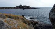 Trévignon Finistère sud (29)