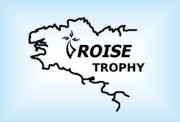 logo Iroise