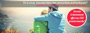 BreizhAmours, sérieux et authenticité pour vos rencontres en Bretagne