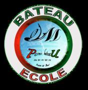 OLM Permis bateau (logo)