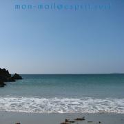 Dourveil dans le Finistère