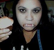 Cupcake anyone???