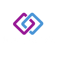 Must Love Coin | Cryptocurrency In Singapore | New Coin List Logo
