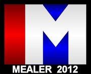 MEALER2012logo