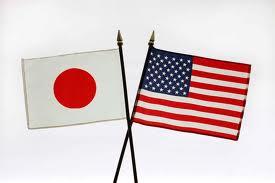 Thinking of Japan