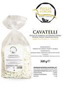 CAVATELLI1