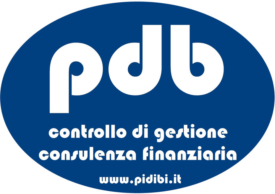 logo pidibi