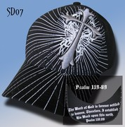 Psalm 119:89