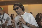 IMG Snoop photo 7B JPG