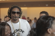 IMG Snoop photo 9B