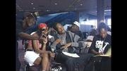 Snoop:Nate
