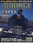 source_eazy