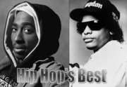 hiphopbest