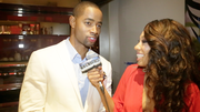 Mr. Jay Ellis