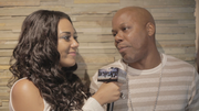 TOO Short and Ashley C.