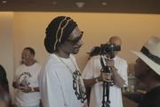 IMG Snoop photo 2