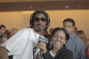 IMG Snoop 8B
