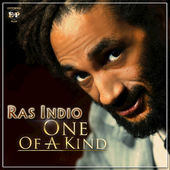 Ras Indio cover one of a kind