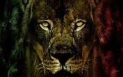 lion_of_judah_by_djog[1]