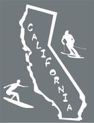 California Corgis