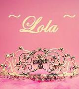 Corgis Named Lola
