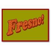 Fresno/ Clovis Corgis