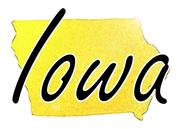 Iowa Fun Lovin' Corgis