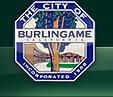 Burlingame CA Tennis Connection