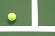 Long Island Tennis, New York