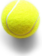 South Bay Tennis